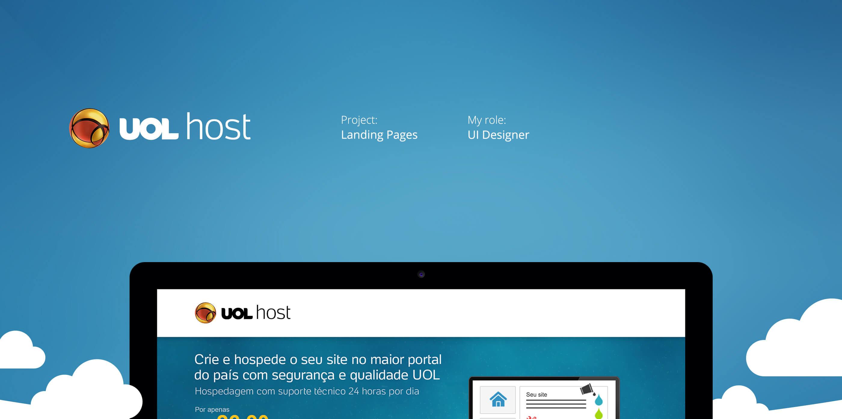 01-uol-host-header