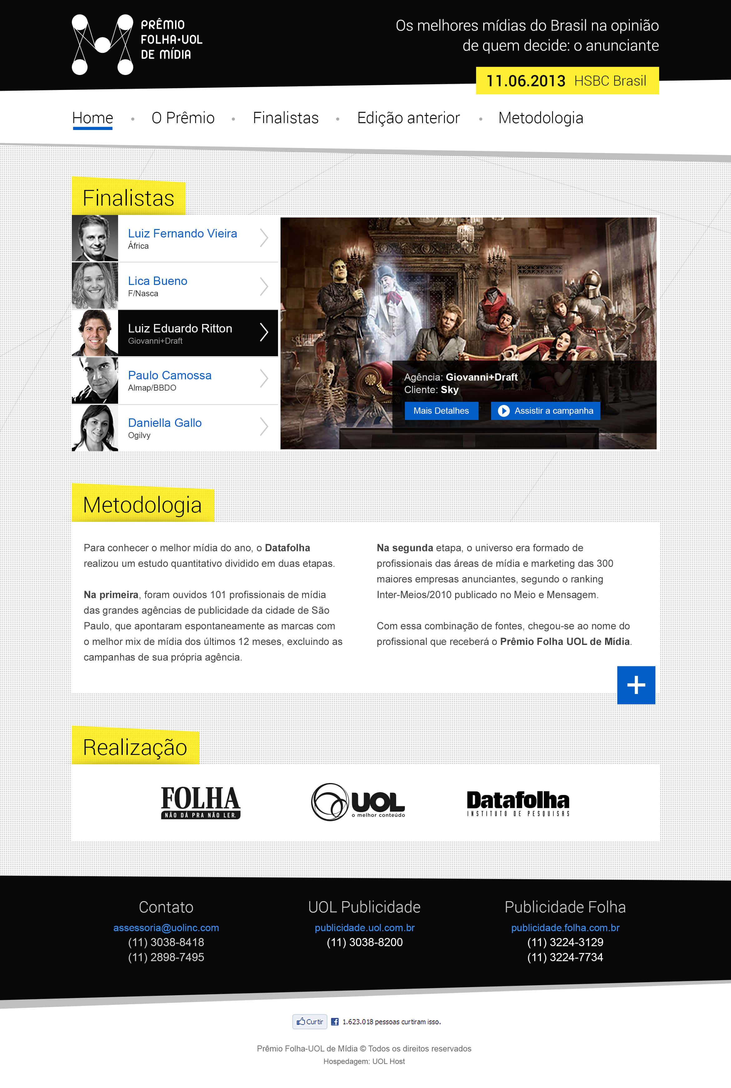 05-Premio-folha-uol-layout
