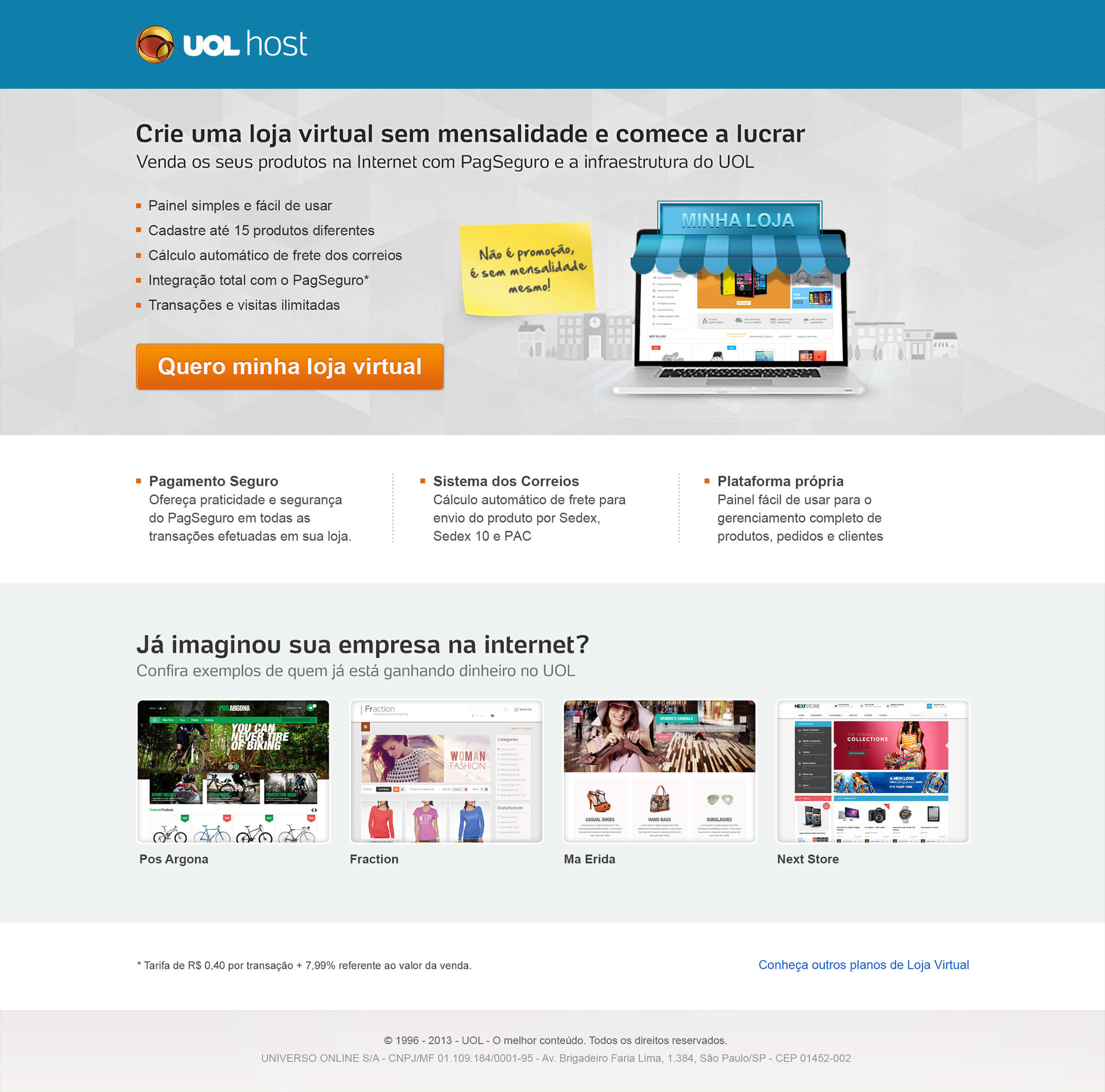 07-uol-host-landing-page