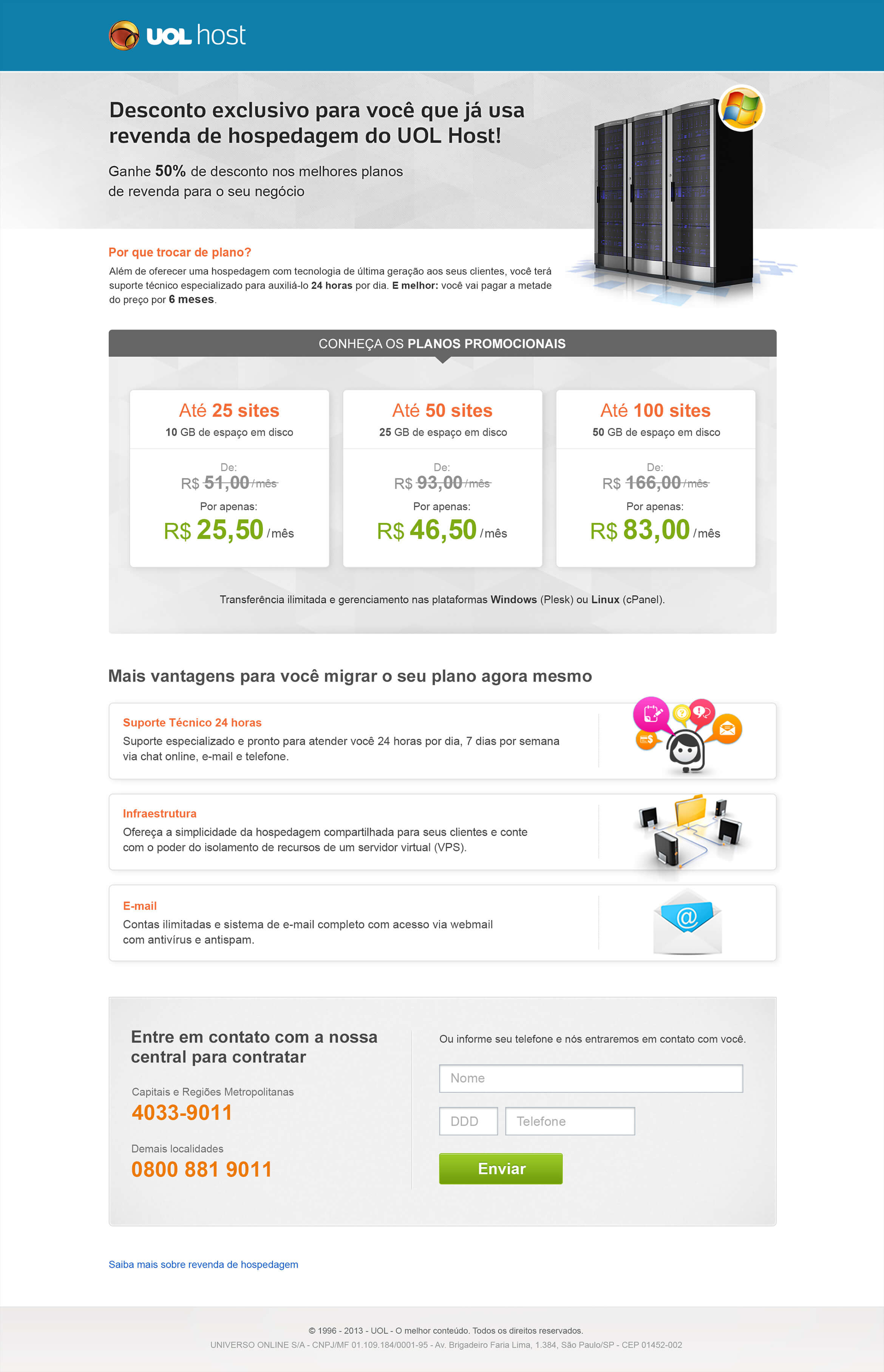08-uol-host-landing-page
