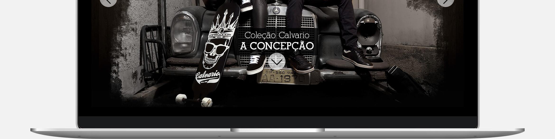 03-calvario-header