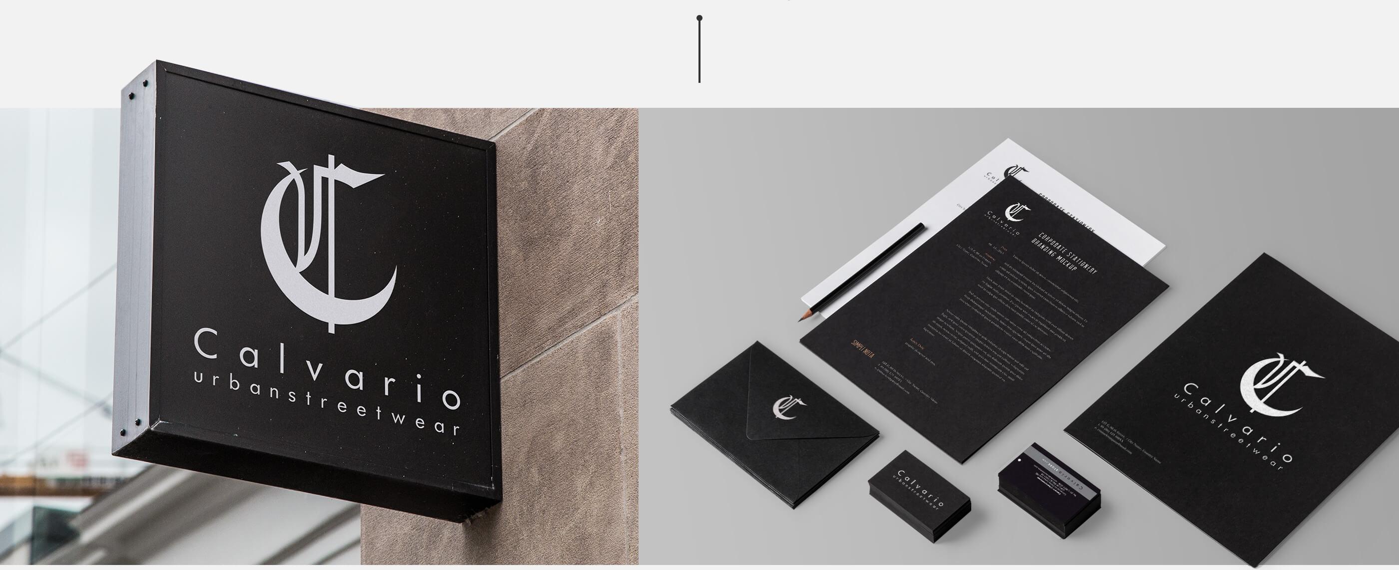 05-calvario-identity