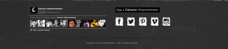 08-calvario-home